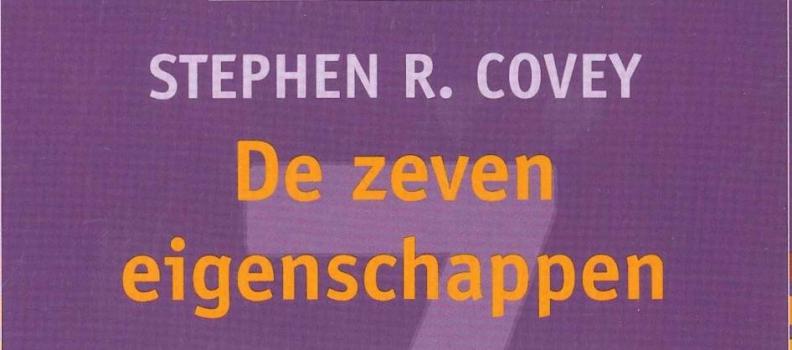Dit boek moet iedereen lezen!